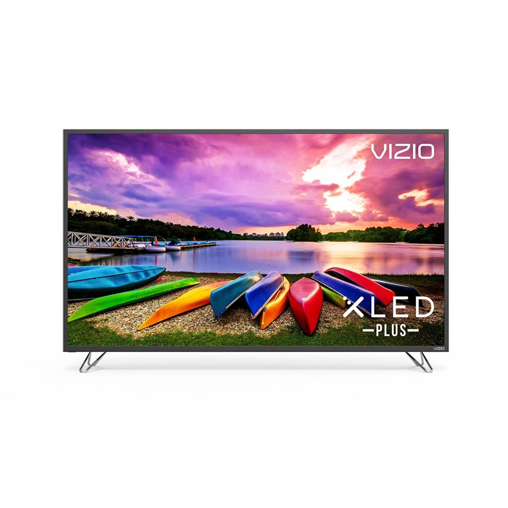 VIZIO M55-E0 SmartCast M-Series 55in LED TV